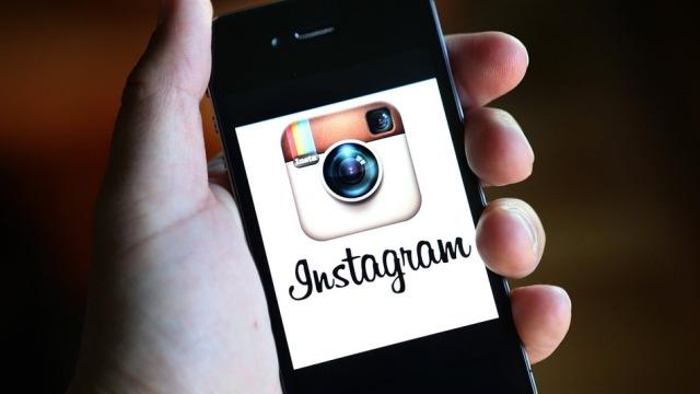 Instagram së shpejti me reklama