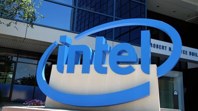 CEO i Intel-it: Këtë sezon pushimesh tabletët pritet të ofrohen me 99 $