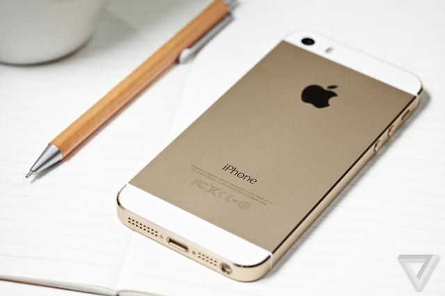 Apple zbulon probleme nga fabrika në iPhone 5S që ndikojnë në jetëgjatësinë e baterisë