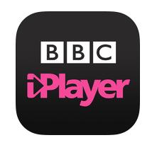 BBC iPlayer arrin në 20 milionë shkarkime në iOS dhe Android