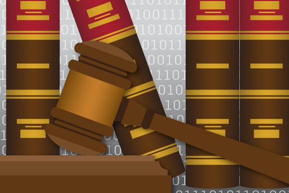 Apple fiton betejën gjyqësore për patentat e Wi-LAN