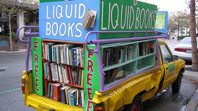 Merrni pa pagesë mbi 500 libra për programim nga GitHub