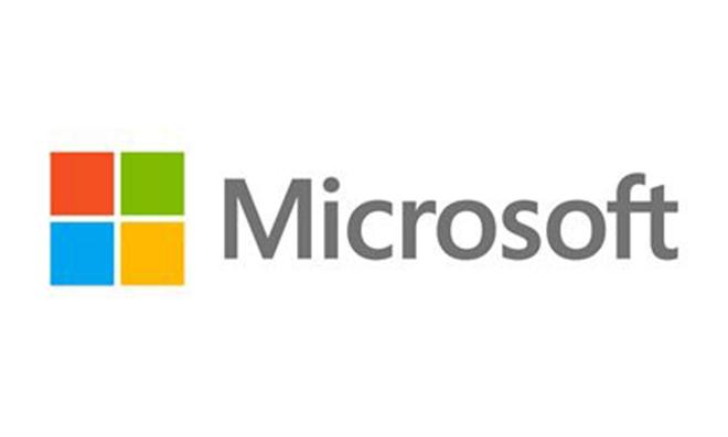 Microsoft kërkon të krijojë një sistem operativ të përbashkët për të gjitha llojet e pajisjeve