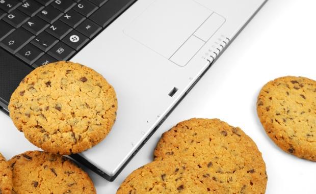 Microsoft po zhvillon një teknologji të re gjurmimi që do të zëvendësojë të dhënat Cookies