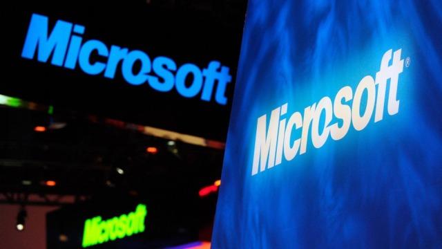 Microsoft po konsideron ofrimin e një versioni pa pagesë të Windows 8.1