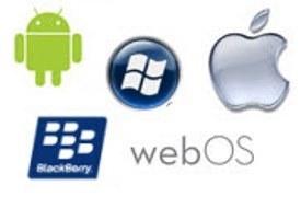 IOS vlerësohet si sistemi me rrtijen më të shpejtë, por Android vazhdon të sundojë