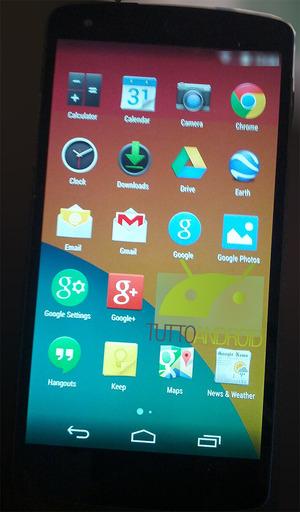 n5-apps-100057579-medium