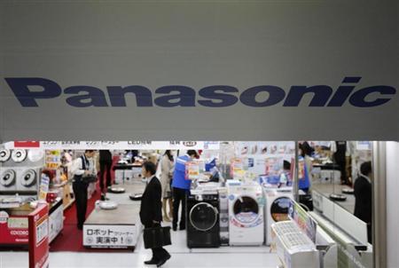 Në mars 2014 Panasonic do të mbyllë biznesin e paneleve televizive plazma