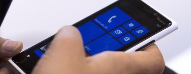 Microsoft konfirmon ardhjen e kontrolluesit nga larg të desktopit për Windows Phone