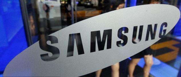 Samsung dënohet për postime negative ndaj HTC-së, të paguara si komente të lexuesve