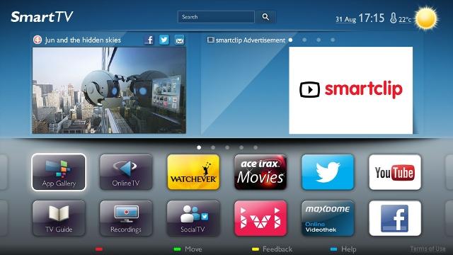 Çfarë është një smart TV dhe cilat janë risqet që e shoqërojnë