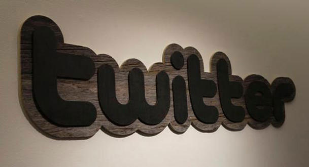 twitter-sign