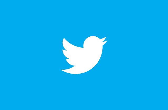 Twitter ofron opsionin për të pranuar mesazhe private nga çdo ndjekës