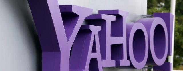 Yahoo prezanton fjalëkalimet e përkohshme të aplikacioneve