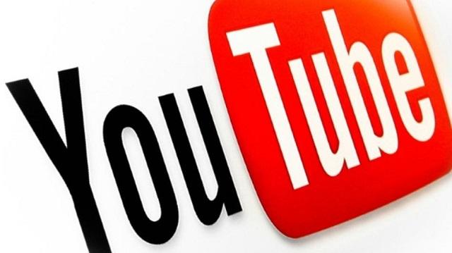 Këshilla: Gjashtë URL truqe me të cilat do të bëheni mjeshtër i YouTube