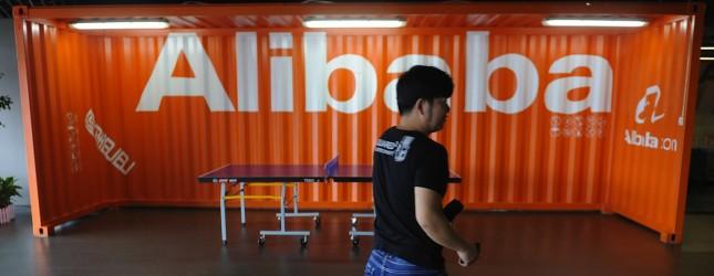 Konsumatorët kinezë bëjnë blerje rekord online në një ditë të vetme: 5.7 miliardë $