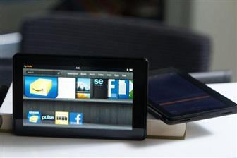 Nokia, LG Electronics dhe Sony Mobile do të vazhdojnë të tregojnë interes për tabletët
