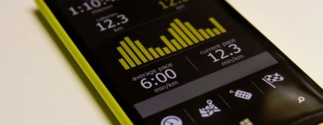 Nokia kontrollon 90 % të tregut të Windows Phone 8