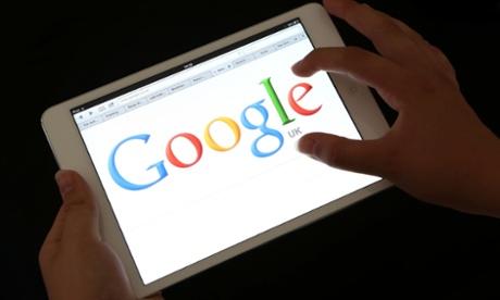 Politikat e privatësisë së Google-it shkelin ligjet holandeze