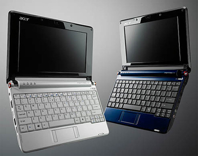 Acer_Notebooks