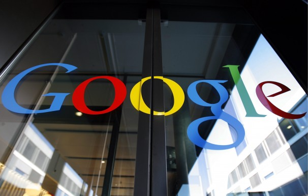 Europe_Antitrust_Google-06147