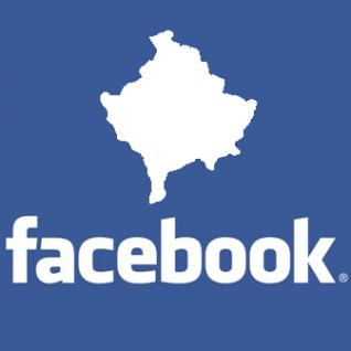 Facebook_Kosova_219268107