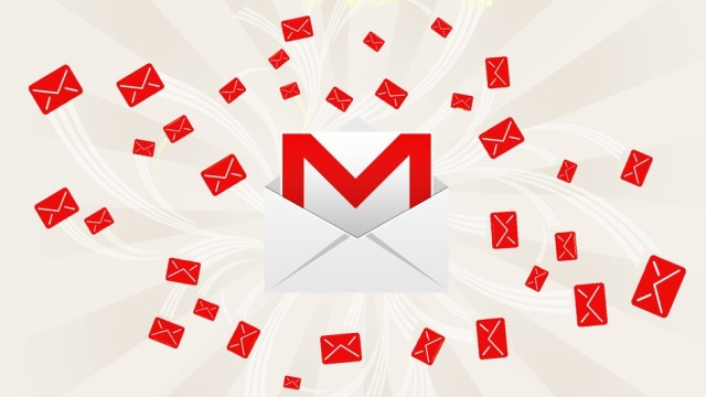 Gjithçka që duhet të dini për përditësimet më të fundit të Gmail-it (Fotogaleri)