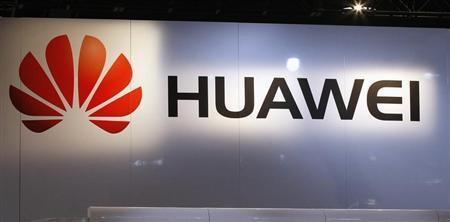 Huawei do të investojë 600 milionë $ në kërkimin 5G gjatë 4 viteve të ardhshme