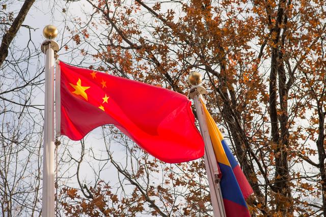 Partia Komuniste Kineze kërkon kufizime më të mëdha të internetit