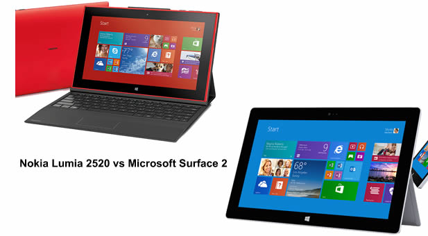 Lumia_2520_vs_Surface_2