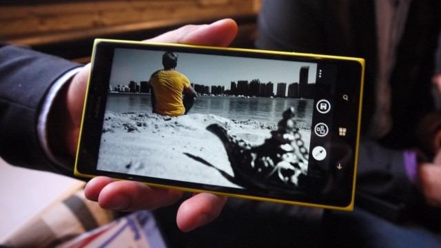 NokiaRefocus1-640x360