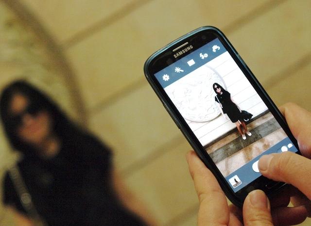Programi i ri për njohje të fytyrës, mundësi për identifikimin e të dyshuarve nga policia