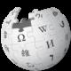 Momentet kryesor të Wikipedia-s gjatë 2014-ës në një video