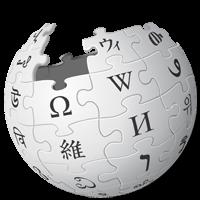 Wikimedia i kërkon ndërmarrjes PR të ndalojë krijimin e artikujve reklamues në Wikipedia
