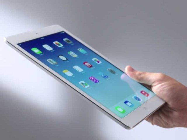 iPad Air apo iPad Mini me Retina: Cili është i duhuri për ju