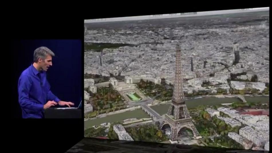 Suprizë: Apple Maps po ecën mjaft mirë ndërsa Google Maps po humbet përdorues