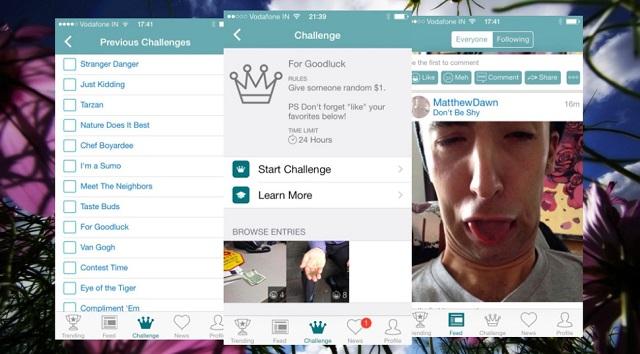 Aplikacioni Failure Games iu mundëson që të mësoheni me sfida dhe dështime