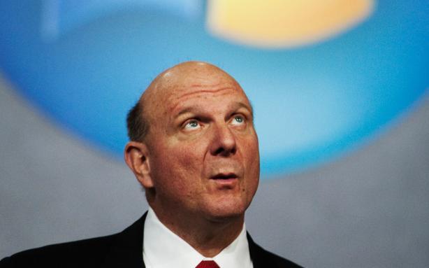 Wired: Qendrat e të dhënave të Microsoft-it janë të dobëta kundër spiunimeve të NSA-së