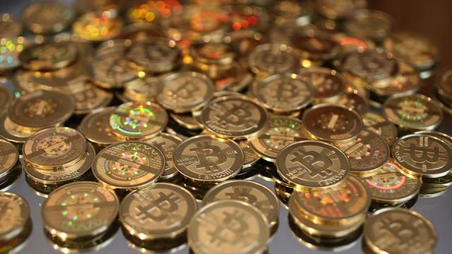 Vjedhja masive e valutës dixhitale Bitcoin me vlerë 1.3 milion $