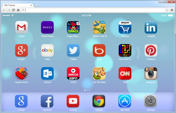 chrome_ios7_newtabpage