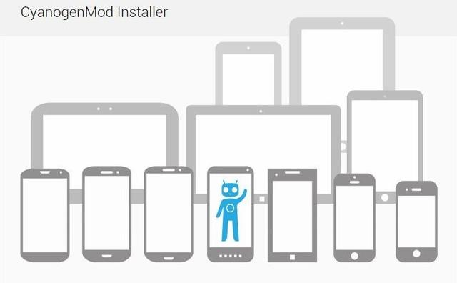 Aplikacioni CyanogenMod largohet nga Google Play, shkeli rregullat