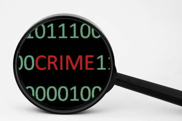 cybercrime_cybersecurity-100034562-gallery