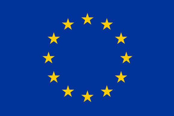 Parlamenti Europian aprovon shumën prej 7 miliardë € për të përfunduar projektet GPS