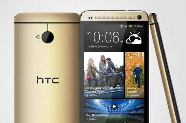 gold-htc-one-650x0