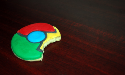 google-chrome-cookies