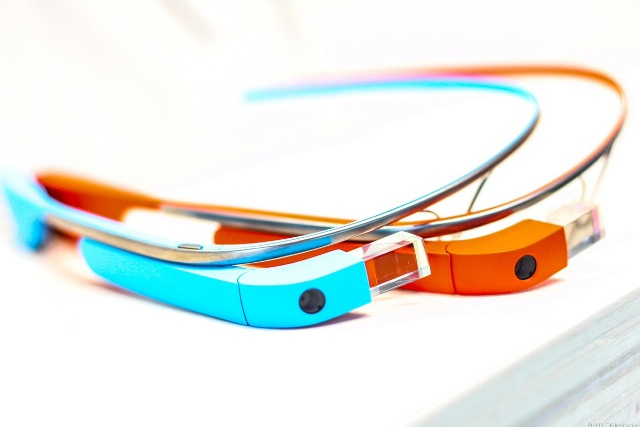 Google në heshtje hap listën për pritje për ftesat e eventit të lëshimit të Google Glass