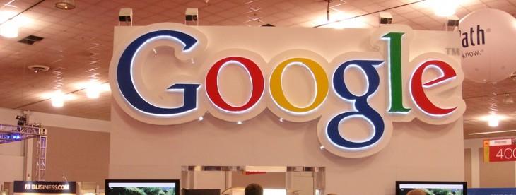 Google thyen rregullat: Vendos të largojë një fotografi të një skene krimi nga Google Maps