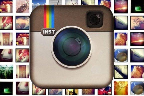 instagram-reklama