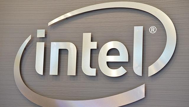 Intel në kërkim të shitjes të teknologjisë së TV-së për 500 milionë $