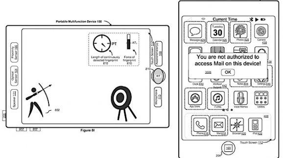 Ja çfarë ka ndërmend të bëjë Apple në të ardhmen për të lehtësuar përdorimin e iPhone-it